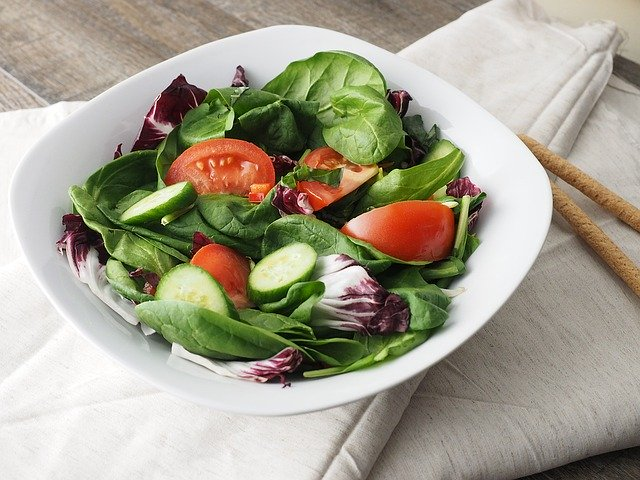 eat well and lose weight by eating whole foods 2 - Eat Well And Lose Weight By Eating Whole Foods